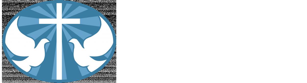 Maronite Youth Organization